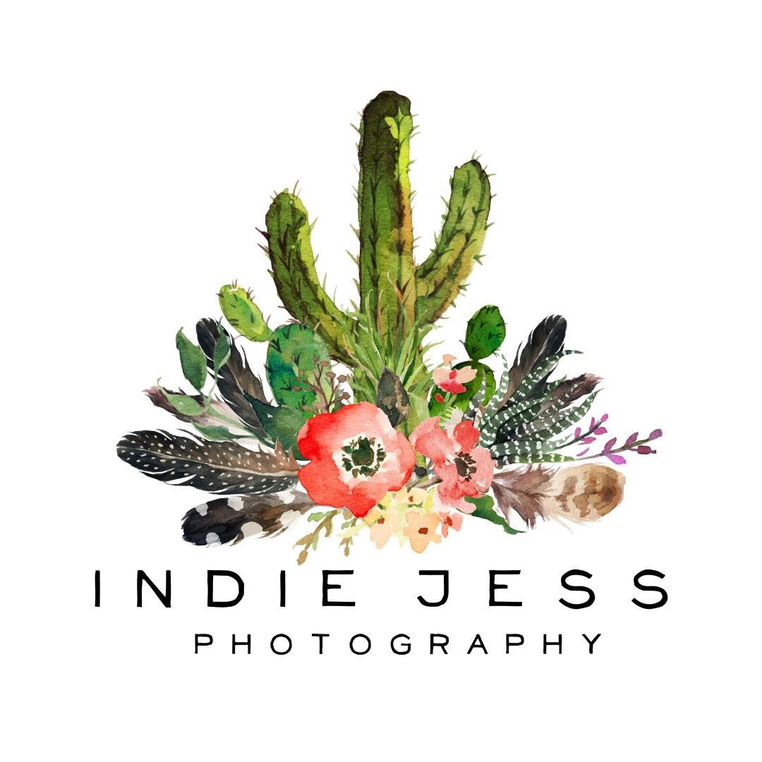 Indie Jess Photography